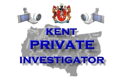 Kent Private Investigator