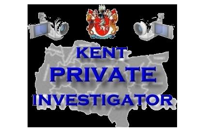 Kent Private Investigator