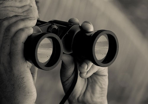 Private Investigator in Kent